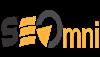 cropped-logo-seomni-1.png